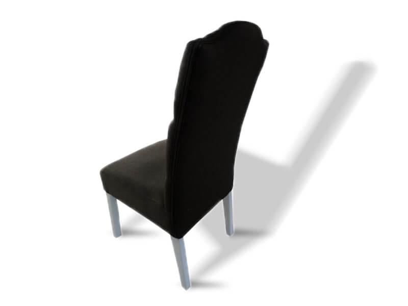 scaun Brugge