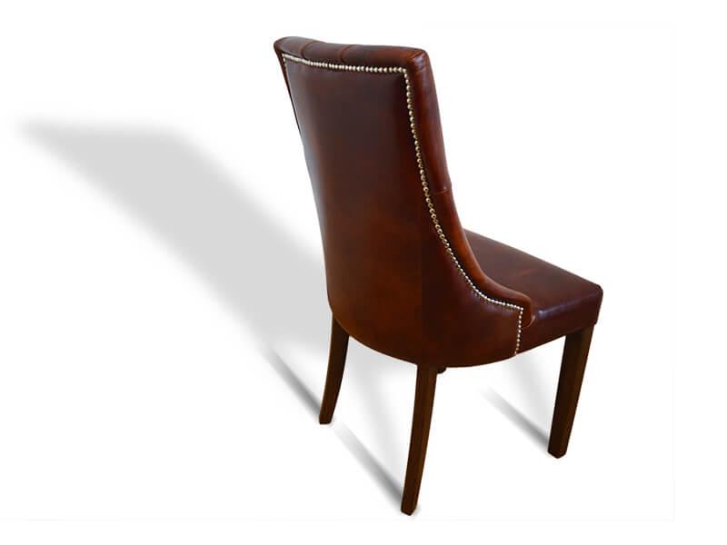 scaun Sandy