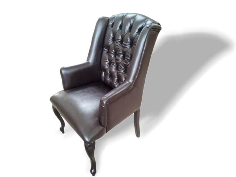 scaun Birmingham