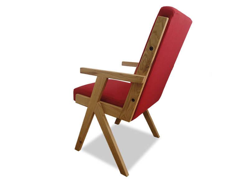 scaun Majestic