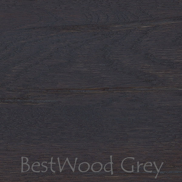 culori pentru lemn de cer