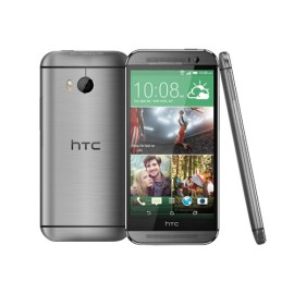 HTC One mini 2 (M8) Reparatur