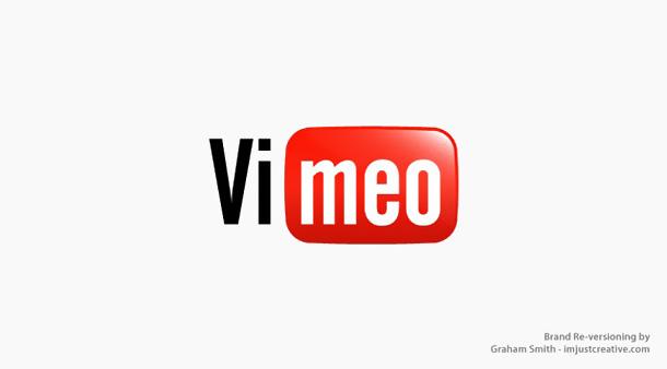 vimeo youtube