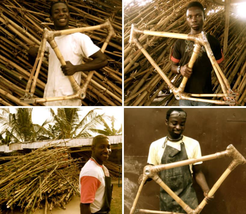 sepeda bambu blackstar 7