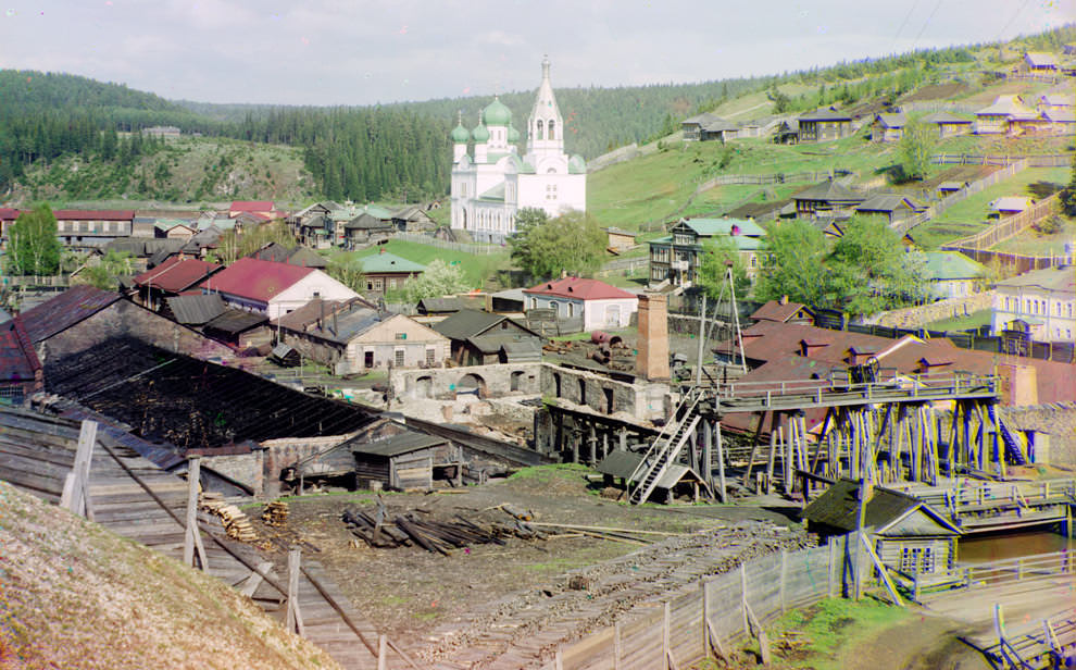 russia in color foto 15