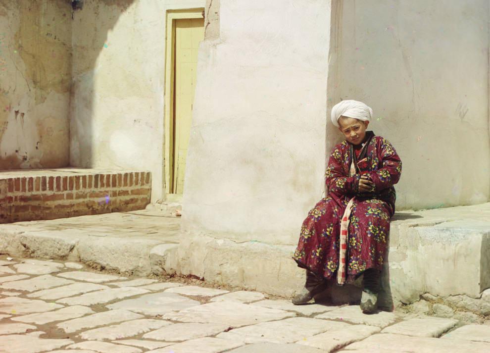 russia in color foto 20