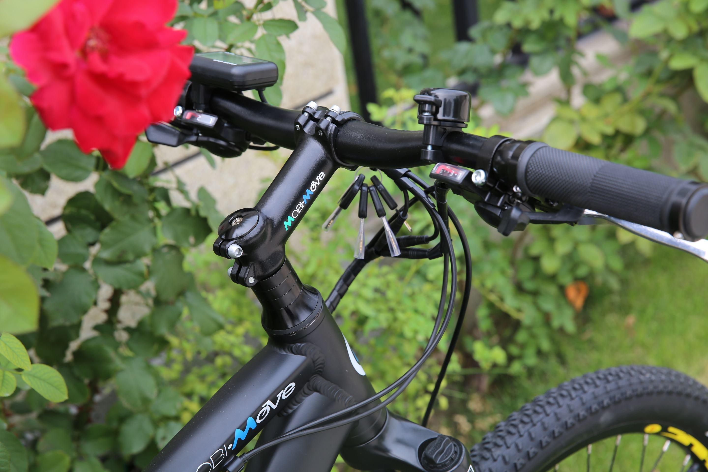Mobi.Ride 5