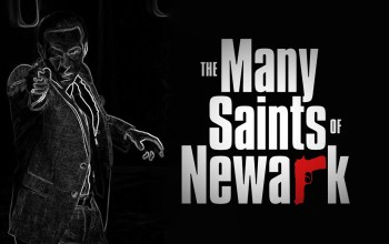 The Many Saints of Newark 2021