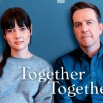 Together Together 2021