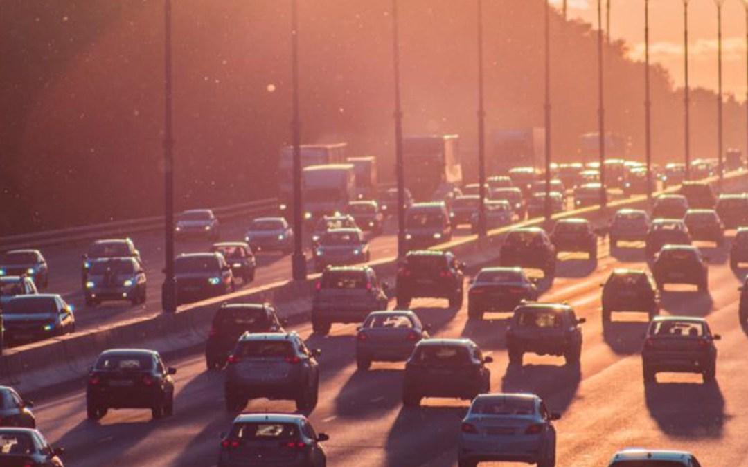 Mobi7 incentiva a segurança no trânsito
