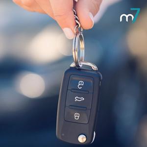 Vale a pena ter carro da empresa?