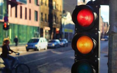 Trânsito seguro em pauta