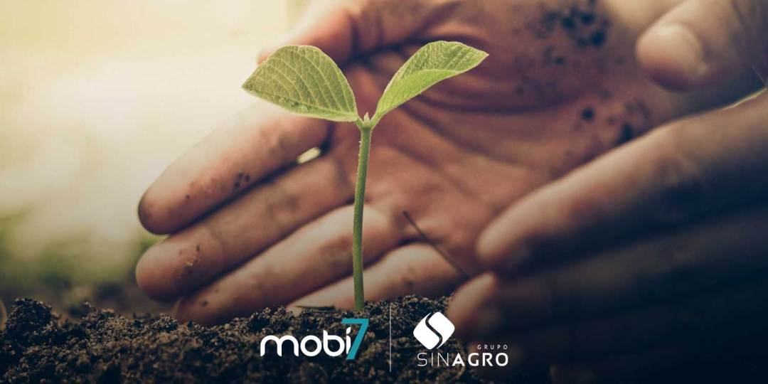 Case de Sucesso Positivo Tecnologia Mobi7