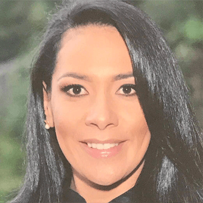 Nicéia Ribeiro
