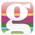 guardian-iphone-logo.png