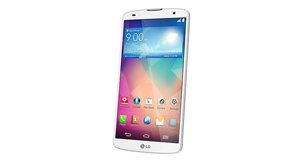 LG G Pro 2 Everything you need to know (FAQ)