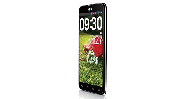 LG G Pro Lite Dynamic View2