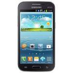 Samsung Galaxy Grand Quattro Front View
