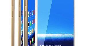 Gionee Elife S5.5