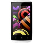 Intex Cloud Y4 Plus