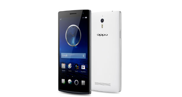 Oppo Find 7 Everything you need to know (FAQ)