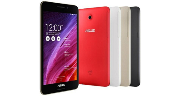 ASUS launches dual Sim Fonepad 8 with voice calling at Rs. 13,999