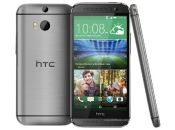 HTC One M8 Eye Overall View