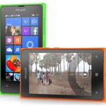 Microsoft Lumia 532 Dual