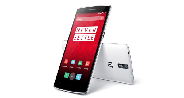 OnePlus One Everything you need to know (FAQ)