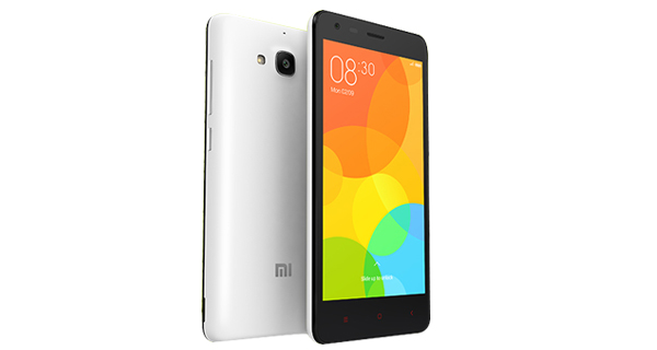 Xiaomi Launches Redmi 2 with 4G LTE at Rs. 6999; Registrations Open for March 24 Sale