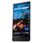 Dell Venue 8 7000 Front View