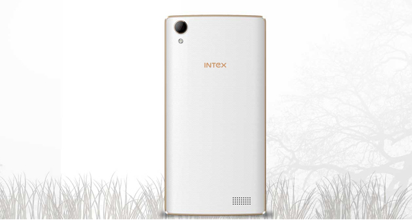 Intex Aqua Y2 Ultra