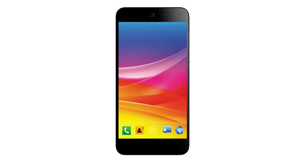 Micromax Canvas Nitro 3 E455 with 4G LTE now available at Rs. 10,430
