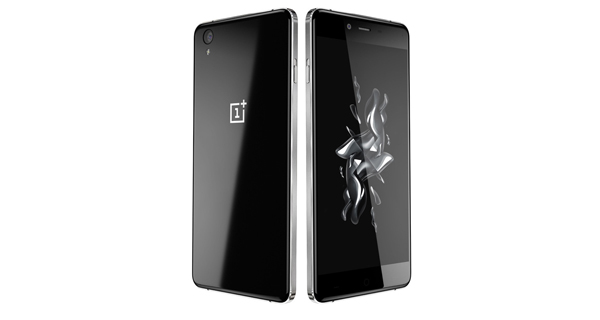 OnePlus X Everything you need to know (FAQ)