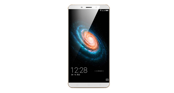 Qiku Q Terra with 3GB RAM, 6 inch screen, dual 13-Megapixel Rear cameras launched at Rs. 19,999