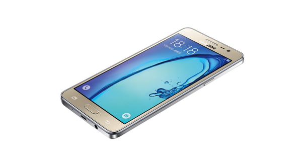 Samsung Galaxy On5, Galaxy On7 with 4G LTE, Android Lollipop launched in India, starts from Rs. 8990
