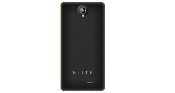 Swipe Elite Note Back