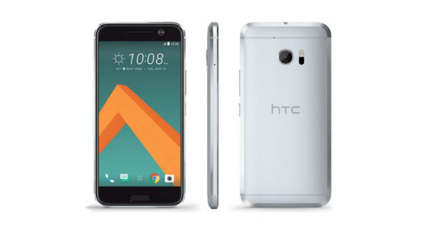 HTC 10 Launched – Price, Specifications and Features