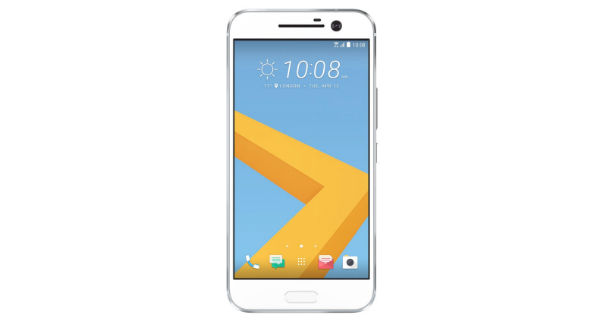 HTC 10 Lifestyle Launched – Price, Specifications and Features