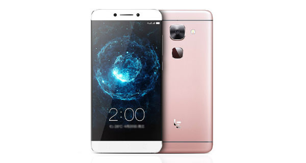 LeEco Le 2 64GB version available in India for Rs. 13999