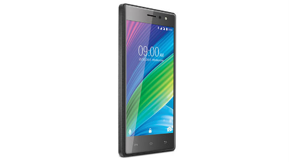 Lava X41 plus with VoLTE, 5 inch HD display can be yours at Rs. 8999