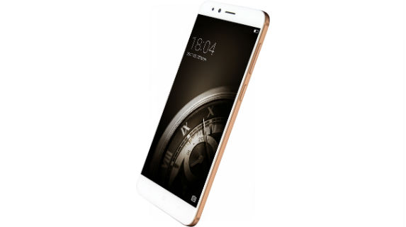 Micromax Dual 5 with dual rear cameras, 4GB RAM launched in India for Rs 24999