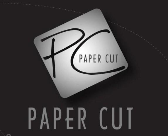 papercutad logo