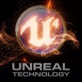 Epic Games - Unreal Engine