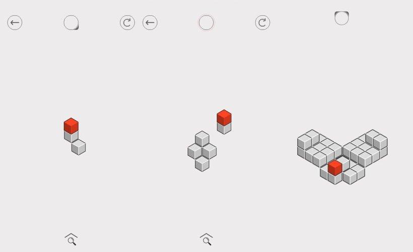 ston oyuniçi görsel