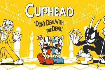 Cuphead'i Sevip Mobil Cihazları Aracılığı ile Dışarıda da Oynamak İsteyenlere Kötü Haber Geldi