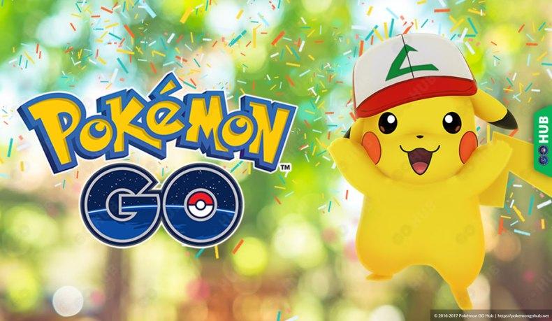 Pokemon GO'dan iPhone Kullanıcılarını Kızdıracak Hamle!