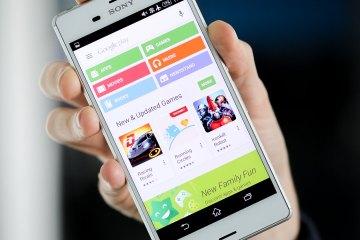 Mobil Strateji Oyunu Tavsiyeleri