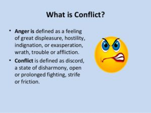 conflict-management-resolution-prevention-by-john-wiley-sons-2-638