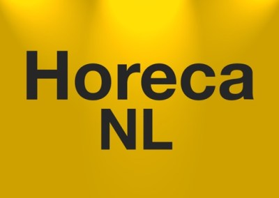 Horeca NL